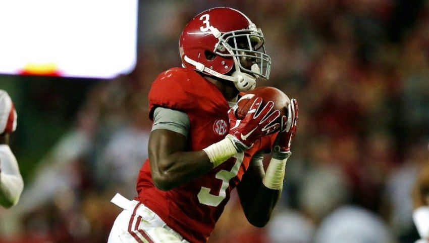 Preseason look at top 2018 NFL Draft prospects by position – Crescent City Sports