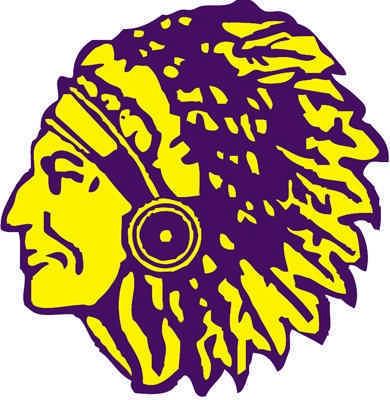 Crescent City High School Football