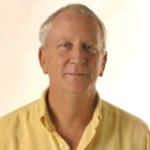 Bill Bumgarner