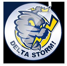Delta Charter Crescent City Sports