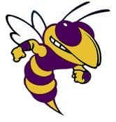 Crescent City High School Logo