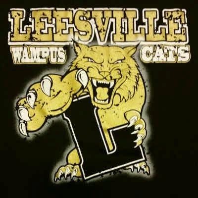 Xavier University Louisiana >> Leesville – Crescent City Sports