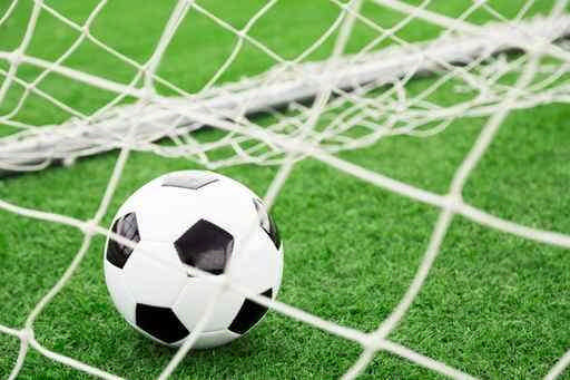 Crescent City Sports to live stream Mandeville-St. Paul's soccer playoff Thursday