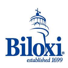 Biloxi, Miss.