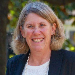 Sue Bower