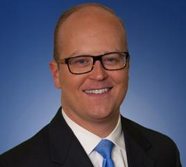 Jeff Horchak
