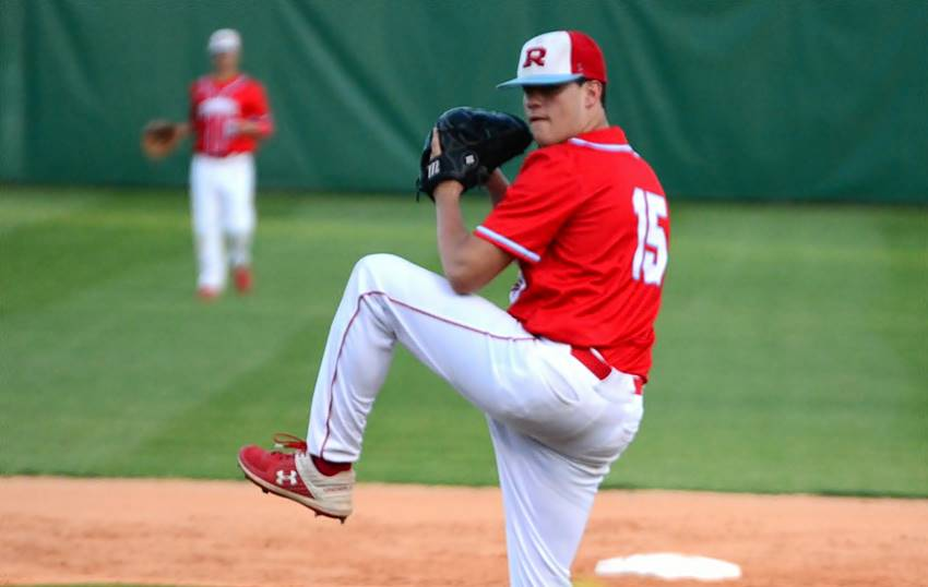 Christian Brothers schools collide as Rummel battles St. Paul's for baseball state championship